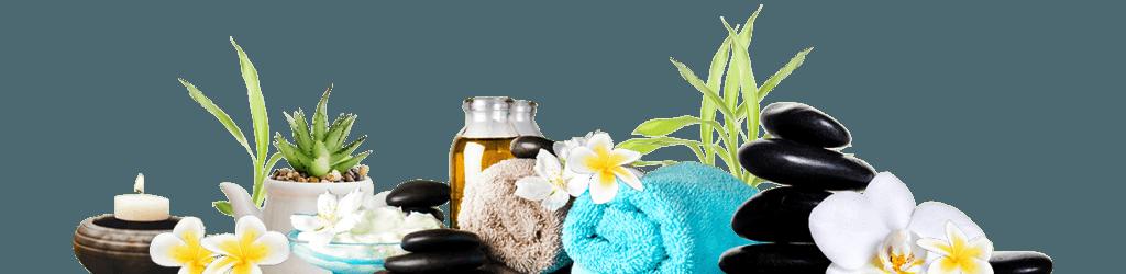 Beauty salon accessories